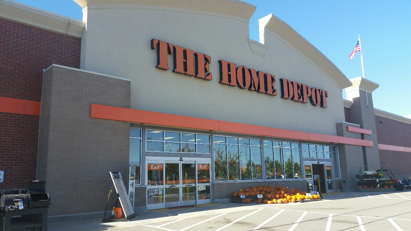 home depot augusta ga the home depot in ga 30809 chamberofcommerce 10809