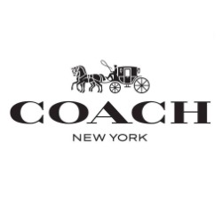 Coach Perth Outlet