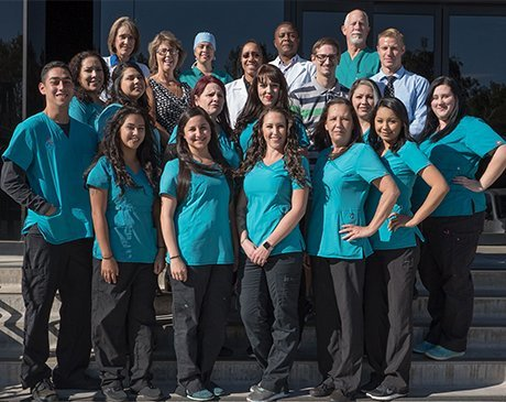 Nutritionist in CA Modesto 95355 Central California Surgery 1552 Coffee Road Suite 200 (209)248-7168