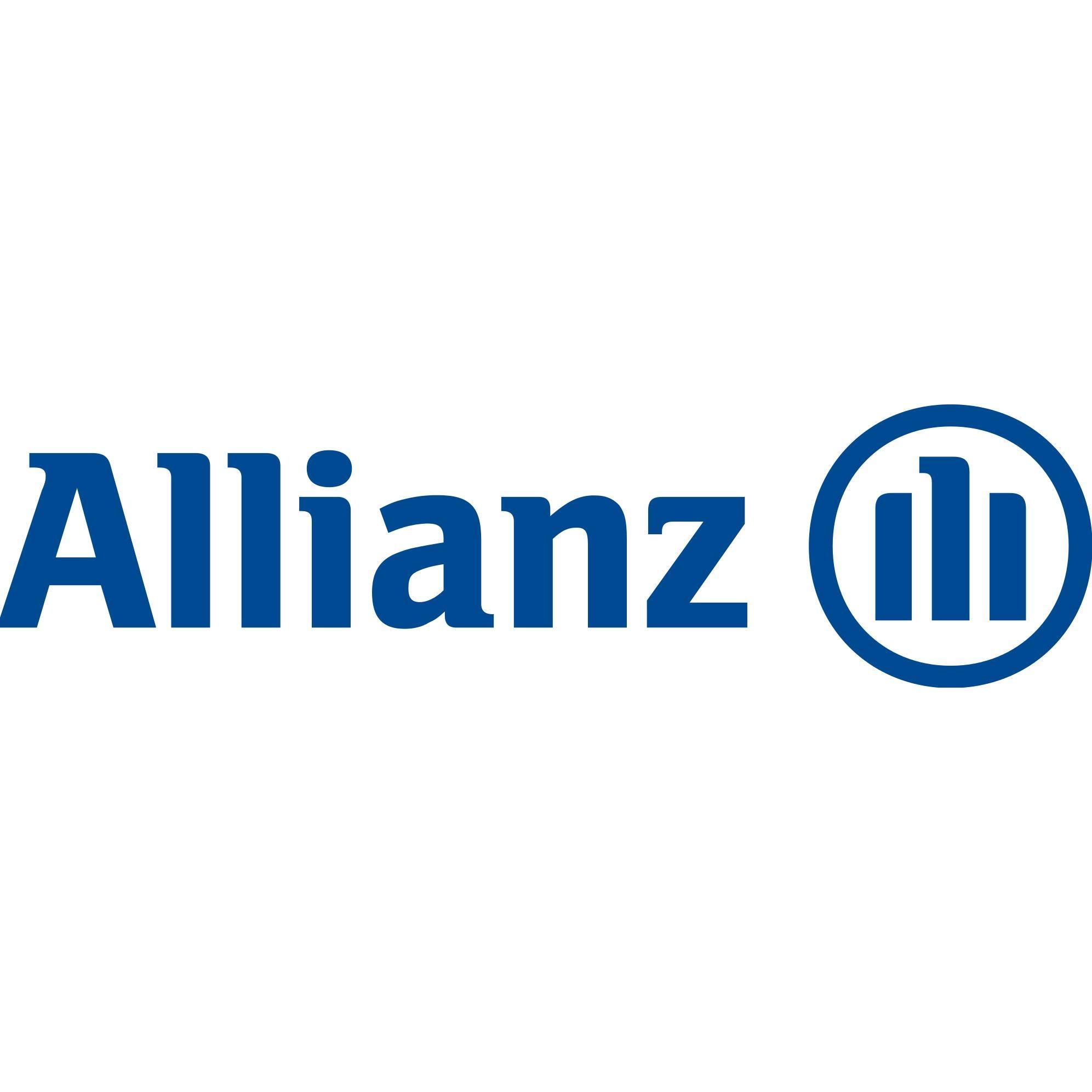 Bild zu Allianz Versicherung Mönchengladbach Marco Hommers in Mönchengladbach
