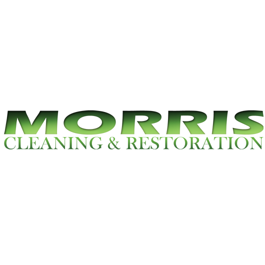 Morris Cleaning & Restoration