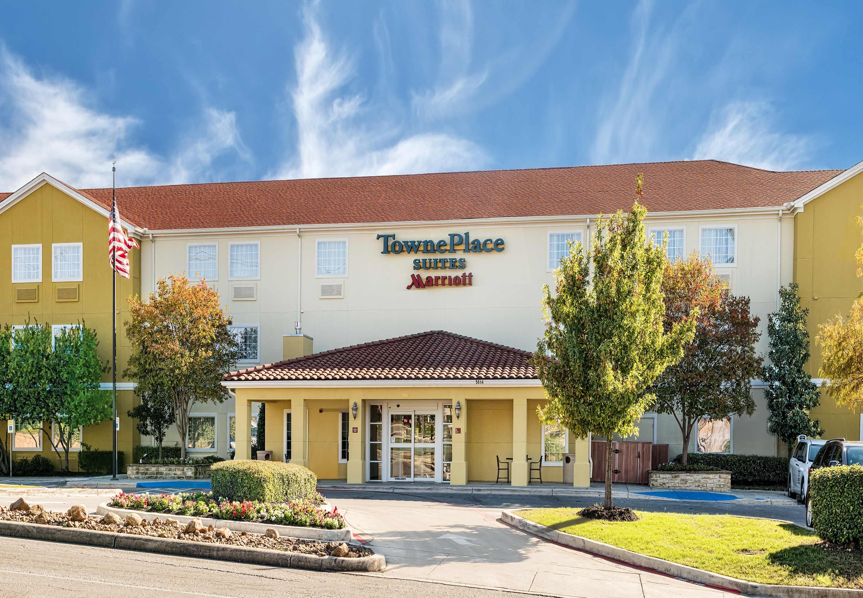 Long Stay Hotels San Antonio