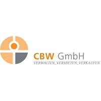 Bild zu CBW GmbH Verwalten_Vermieten_Verkaufen in Bad Windsheim