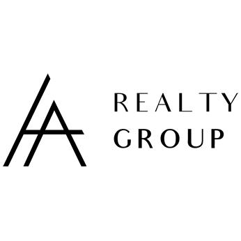 AA Realty Group