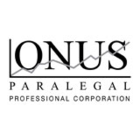 Onus Paralegal Professional Corporation