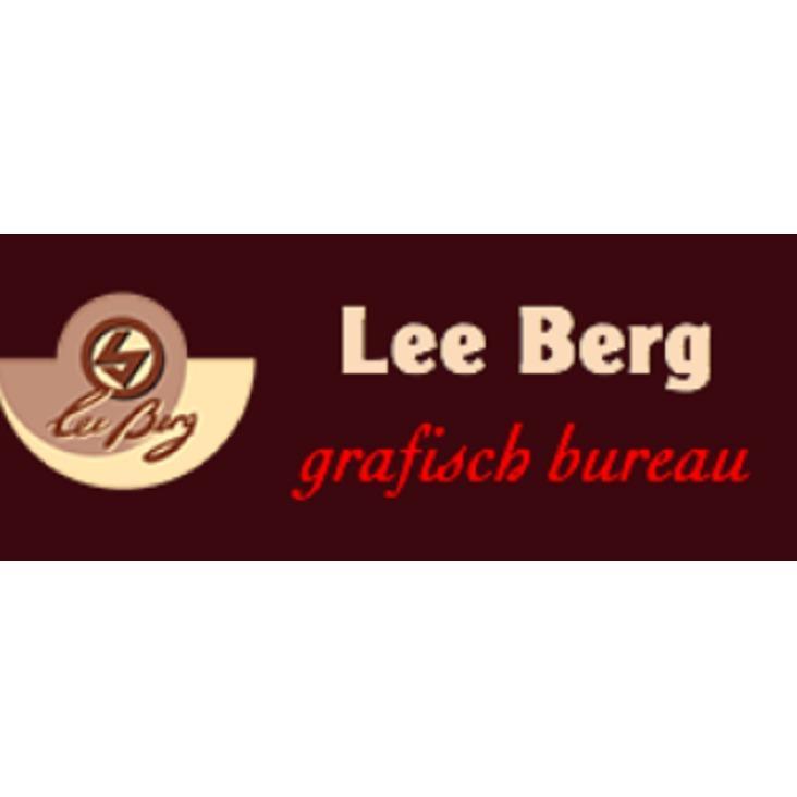 Lee Berg