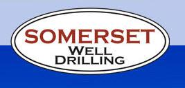 Somerset Well Drilling CO Inc