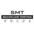 SMT Backflow Testing