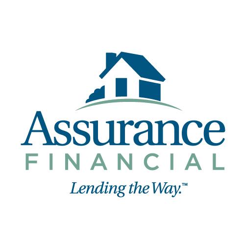 Assurance Financial Group 26