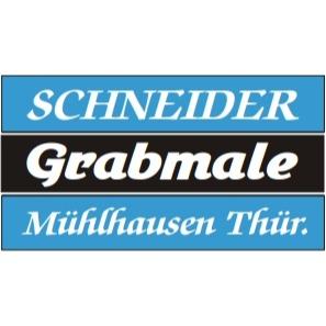 Schneider Grabmale Inh. Helmut Schneider