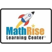 MathRise Learning Center of Litchfield Park