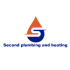 Second Plumbing & Heating Ltd