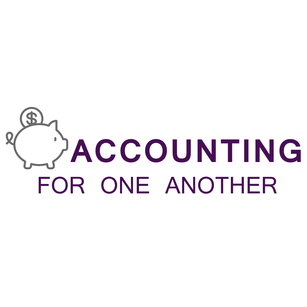 Accounting for One Another