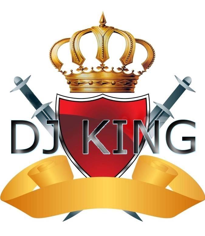 Circle of Kings Radio