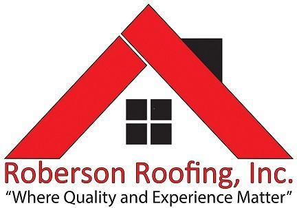 Roberson Roofing Inc - Ormond Beach, FL 32174 - (386)267-4558 | ShowMeLocal.com