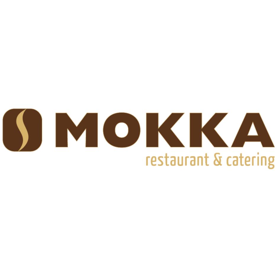 Bild zu MOKKA - Restaurant & Catering in Viersen