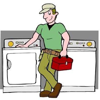 Alabama Mobile Appliance Sales & Service