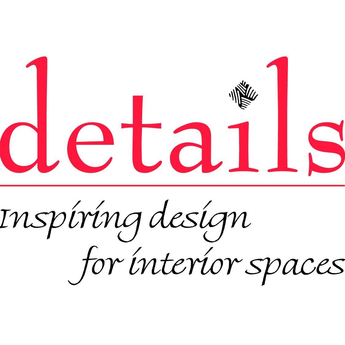 Details Interior Fashions - Littleton, NH - Interior Decorators & Designers