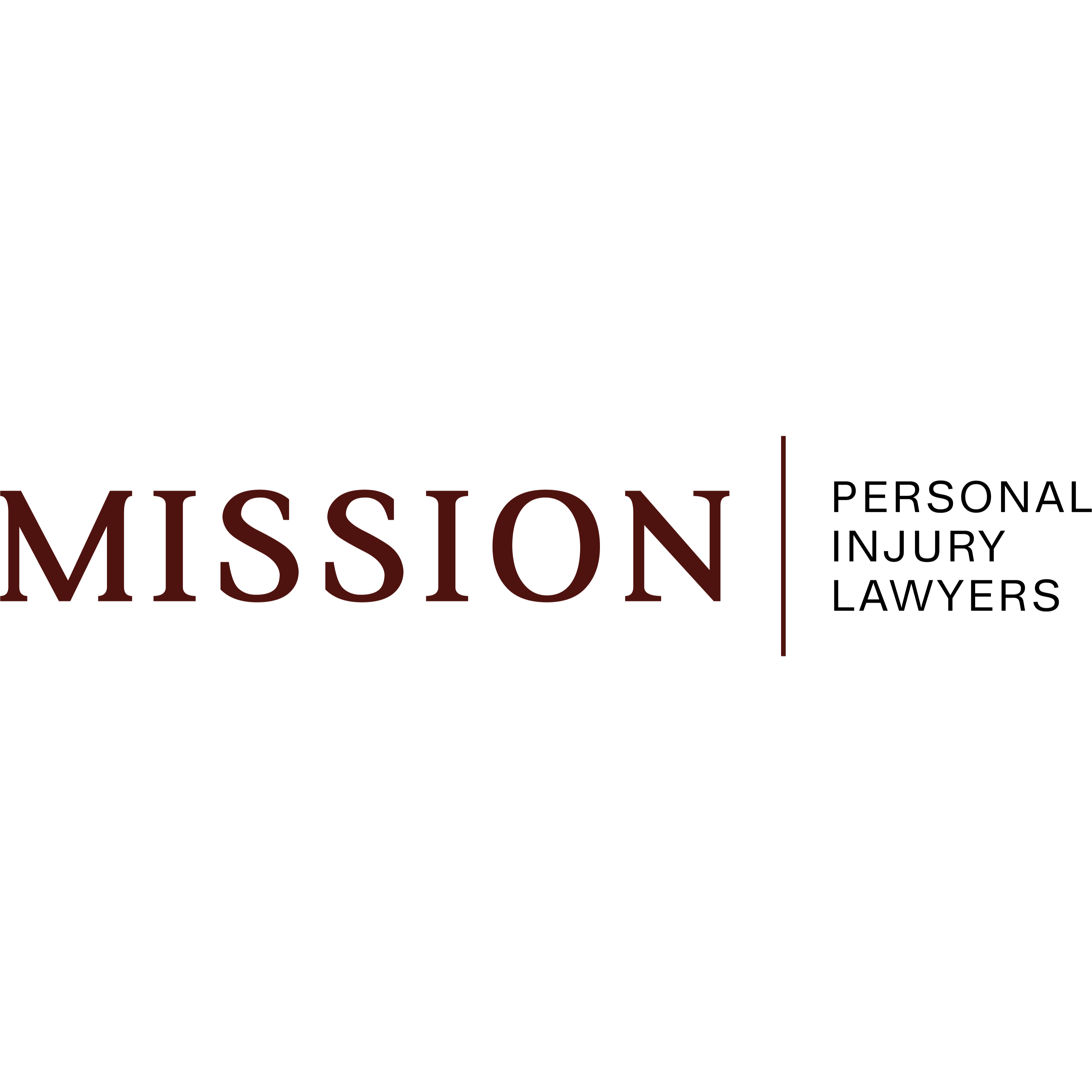 Mission Personal Injury Lawyers, P.C.