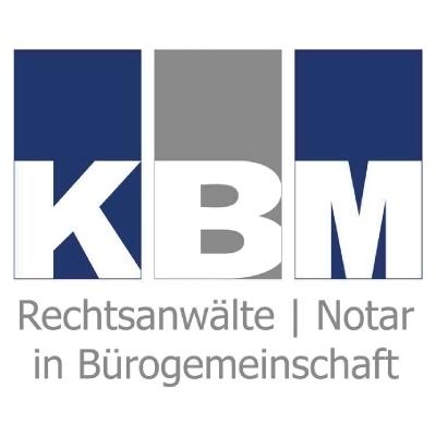 Bild zu Klein, Bürger u. Dr. Münker in Paderborn