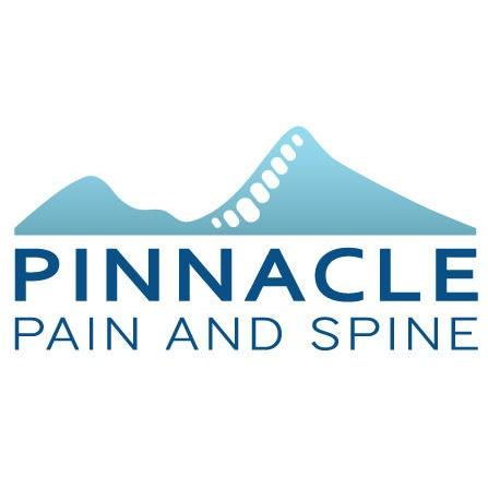 Pinnacle Pain and Spine