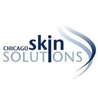 Chicago Skin Solutions