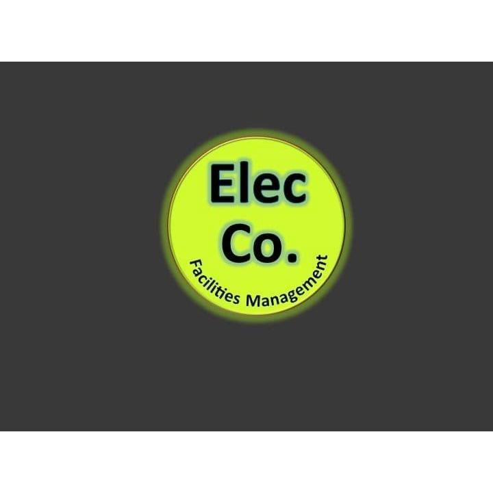 Elec Co Facilities Management - Lisburn, Kent BT27 5RQ - 07522 782399 | ShowMeLocal.com
