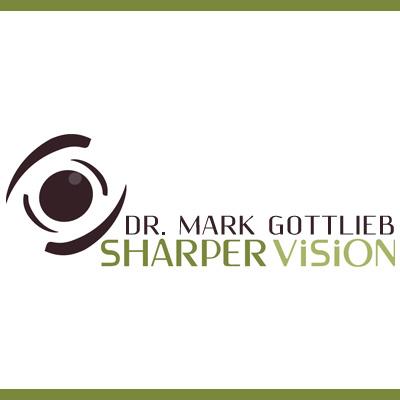 Sharper Vision