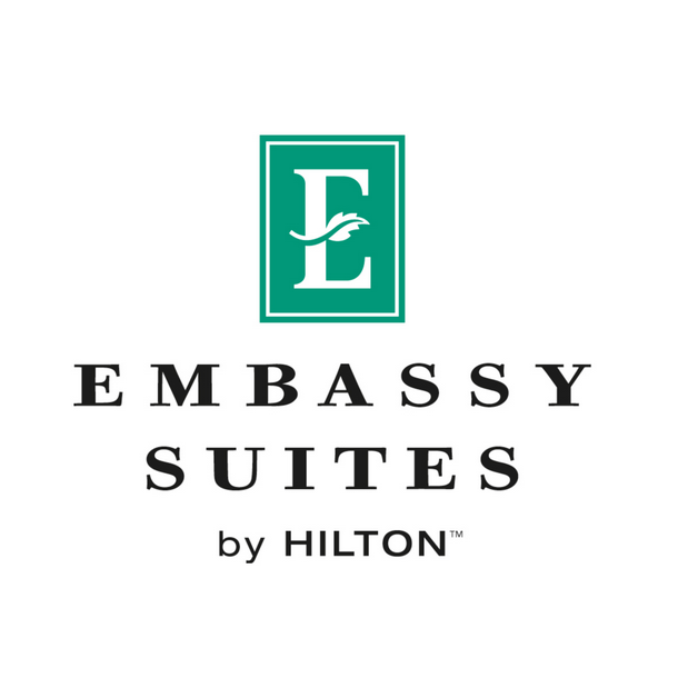 Embassy Suites by Hilton Greenville Golf Resort & Conference Center - Greenville, SC - Hotels & Motels