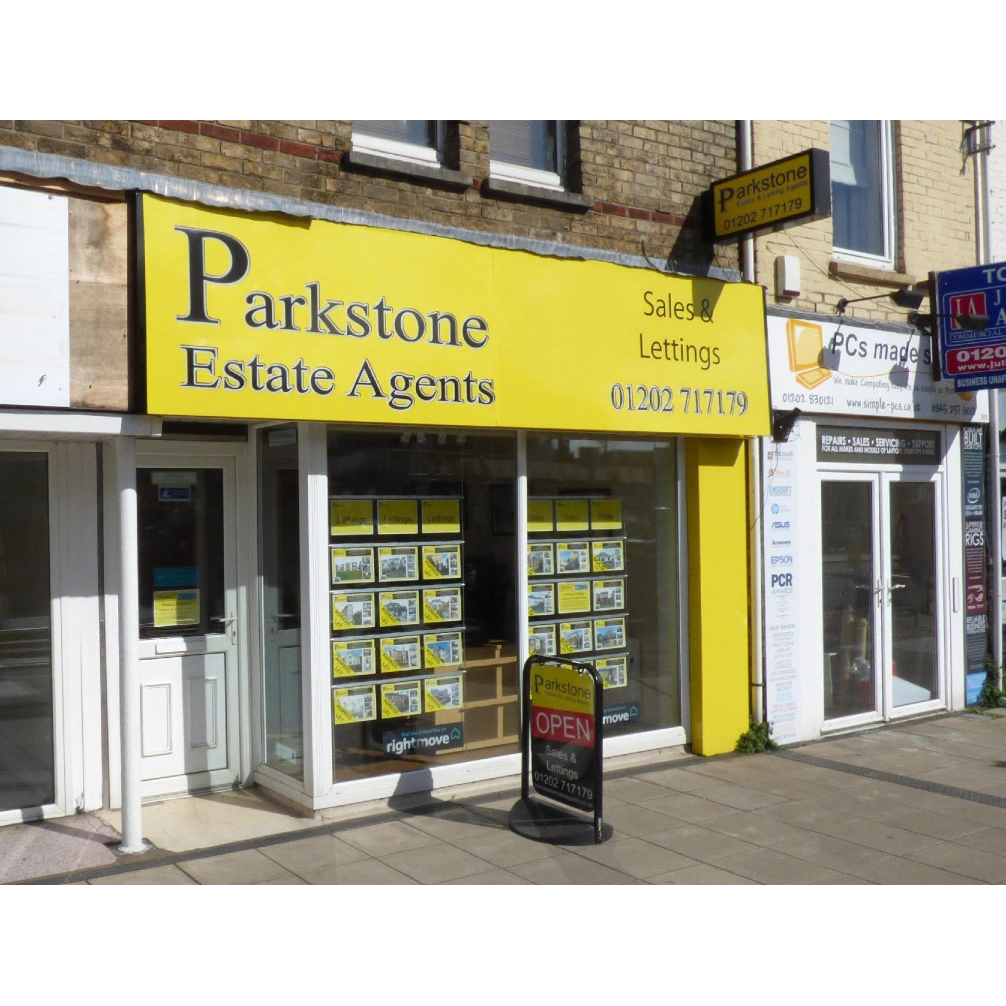 Parkstone Estate & Letting Agents - Poole, Dorset BH14 9DF - 01202 717179 | ShowMeLocal.com