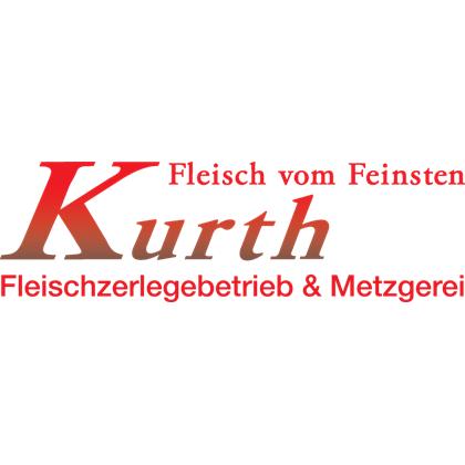 Metzgerei Kurth