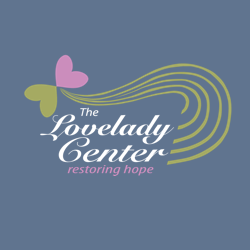 The Lovelady Center