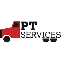Phils Truck Service - Memphis, TN - Truck Rental