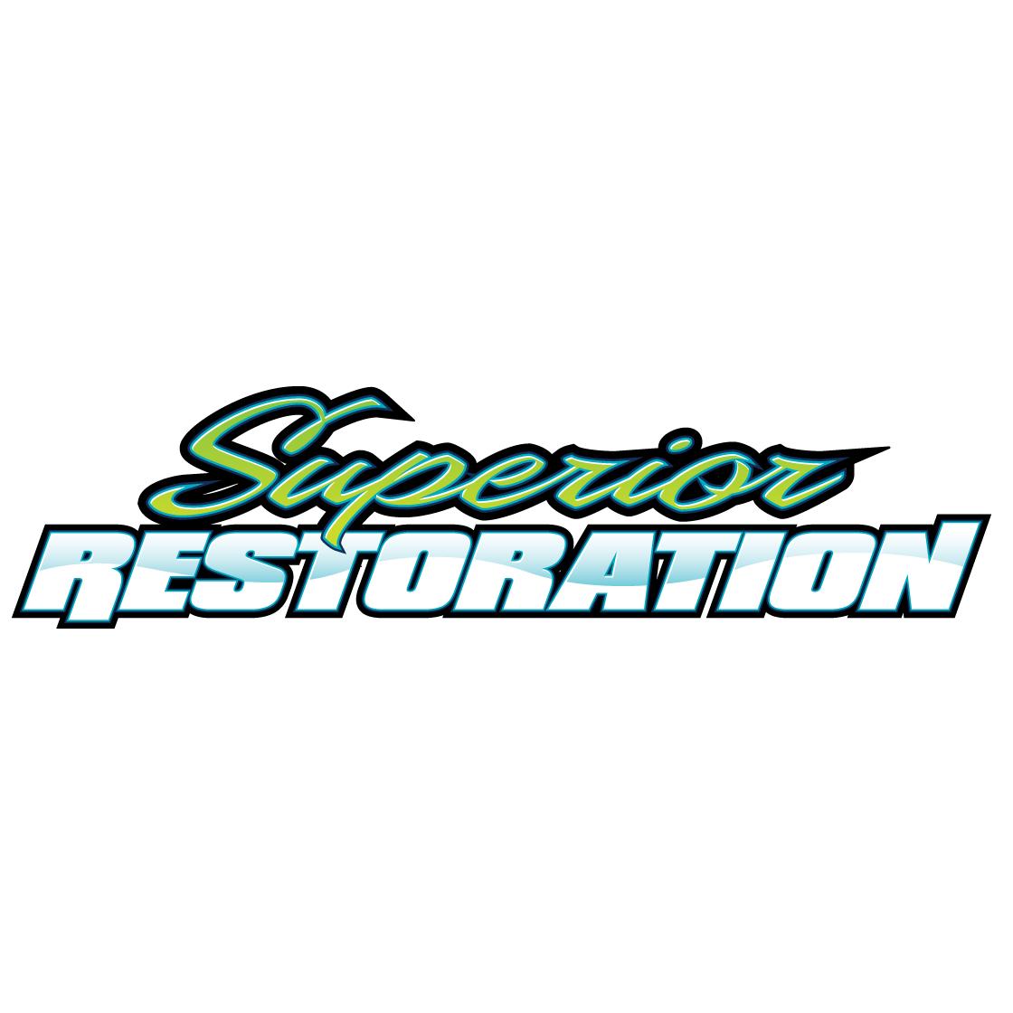 Superior Restoration - Temecula, CA - Water & Fire Damage Restoration