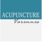 Clinique d'Acupuncture de LaSalle