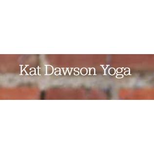Kat Dawson Yoga