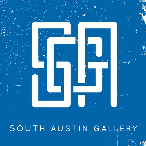 South Austin Gallery - Austin, TX 78723 - (512)519-9005 | ShowMeLocal.com