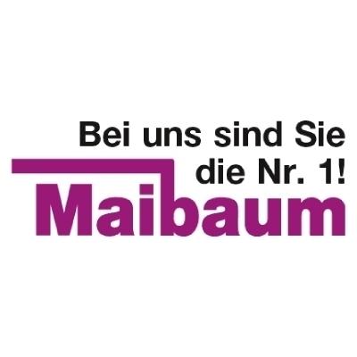 Bild zu Maibaum Bauelemente GmbH & Co. KG in Recklinghausen