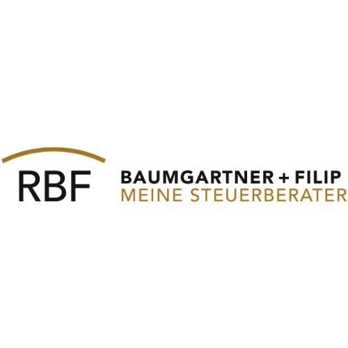 Bild zu RBF Steuerberater Baumgartner & Filip PartGmbB in Dachau