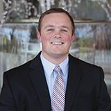 Matthew Gribben - RBC Wealth Management Financial Advisor - Minnetonka, MN 55305 - (952)476-3718 | ShowMeLocal.com