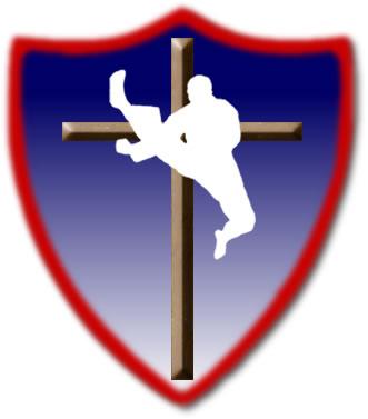 Hackerott's Leadership Academy - Manhattan, KS - Martial Arts Instruction