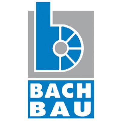 Bild zu Adolf Bach Bau GmbH Hoch-, Tief- u. Stahlbetonbau in Karlsruhe