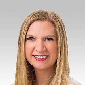 Amanda S Guentner MD