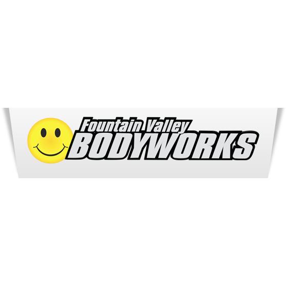 Fountain Valley Bodyworks Express