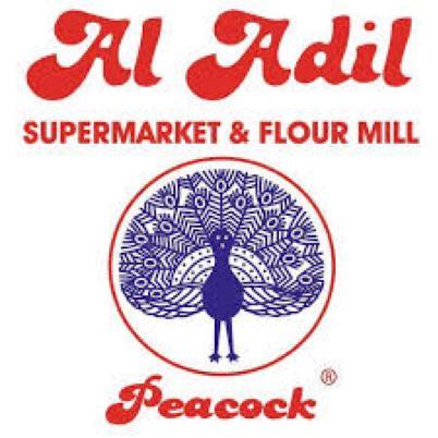 Al Adil Supermarket