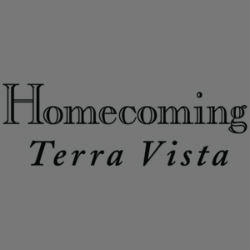 Homecoming at Terra Vista