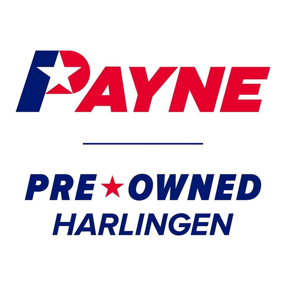 Payne PreOwned Harlingen