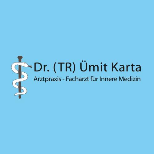 Bild zu Arztpraxis Dr. Ümit Karta Köln in Köln