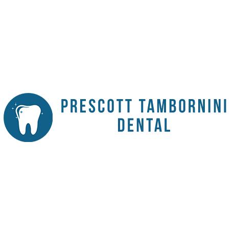 Drs. Prescott & Tambornini