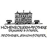 Hohenzollern-Apotheke